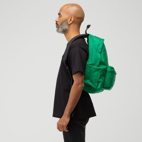 Eastpak x Undercover Padded Pak'r® XL in Green - Notre