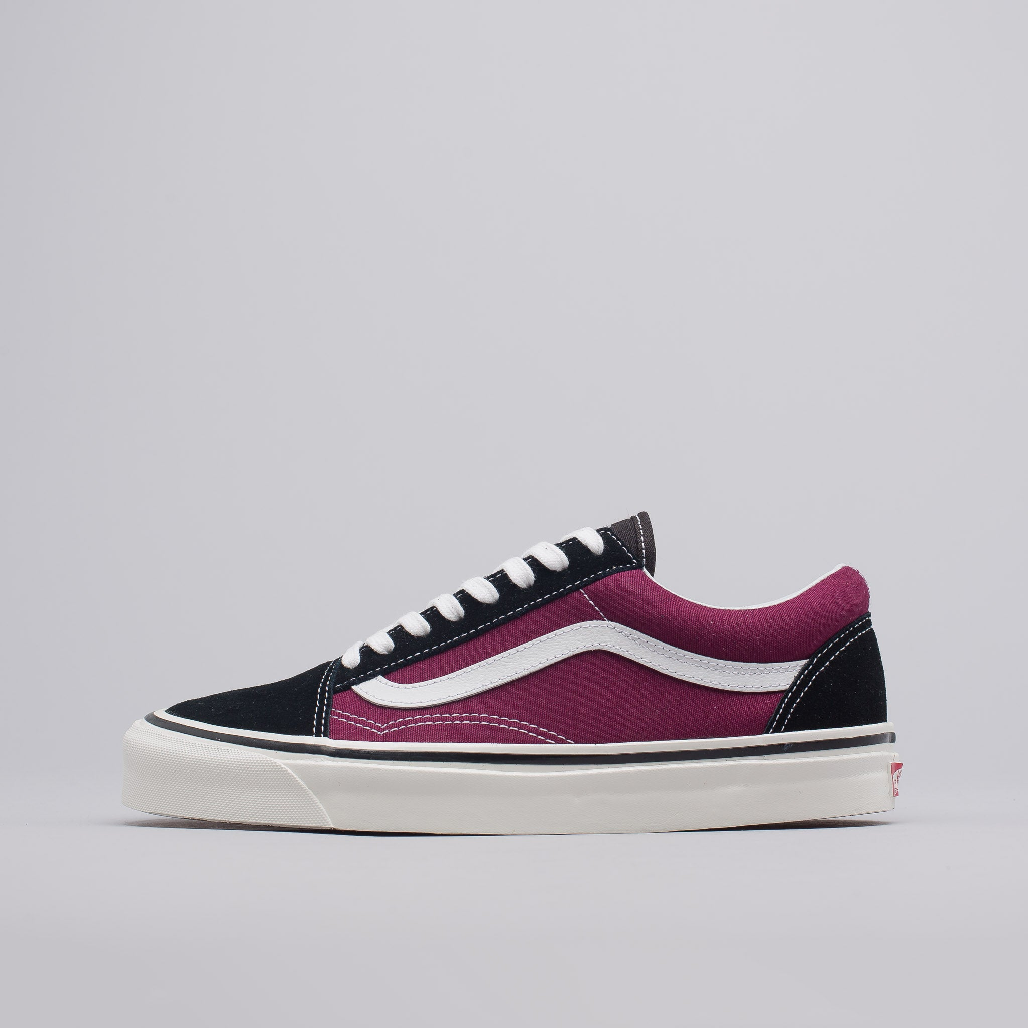 vans 36 old skool