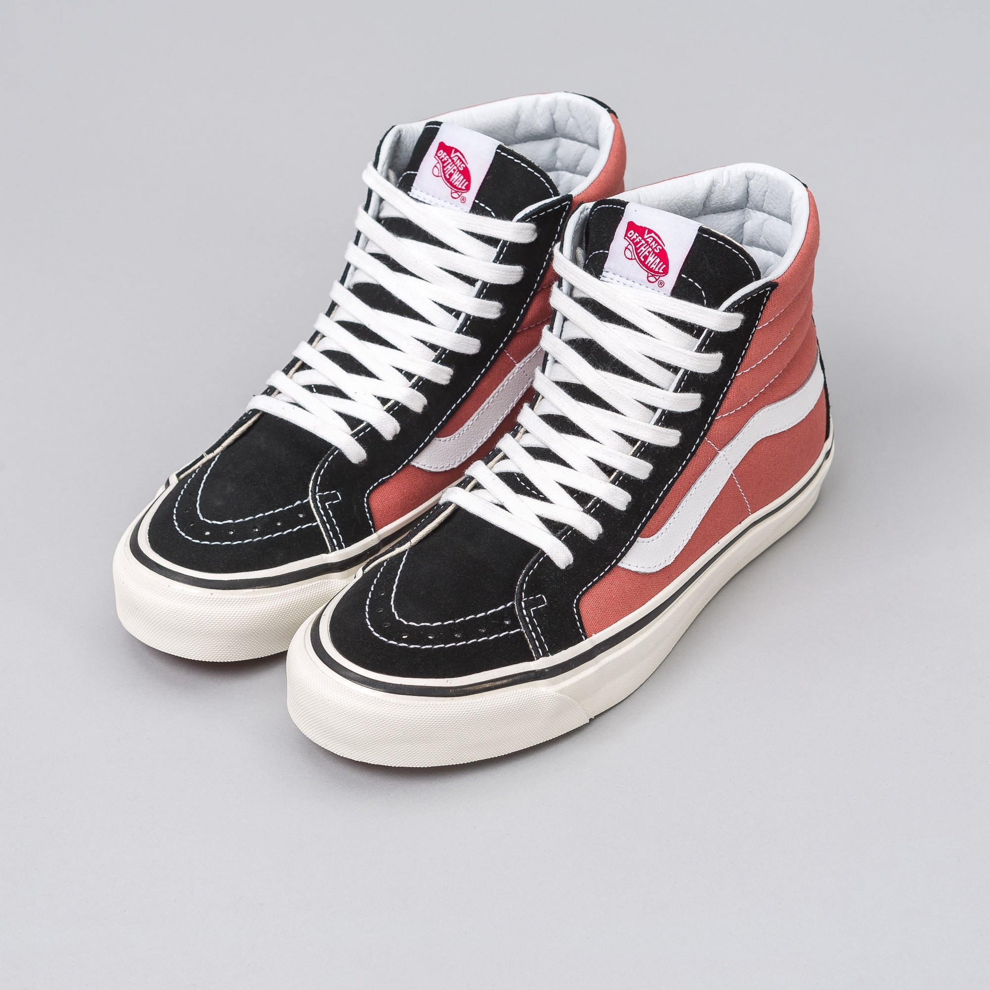 vans 38 sale   OFF44% Discounts 340aa286dfc