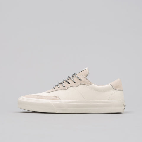 Vans Vault Vans Vault x Taka Hayashi Mountain Edition in Off White - Notre