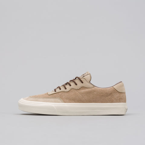 Vans Vault Vans Vault x Taka Hayashi Mountain Edition in Brown - Notre