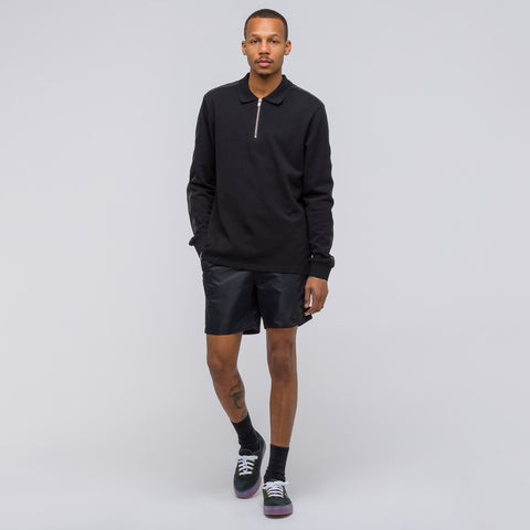 Vans Vault x LQQK Studio Shorts in Black - Notre