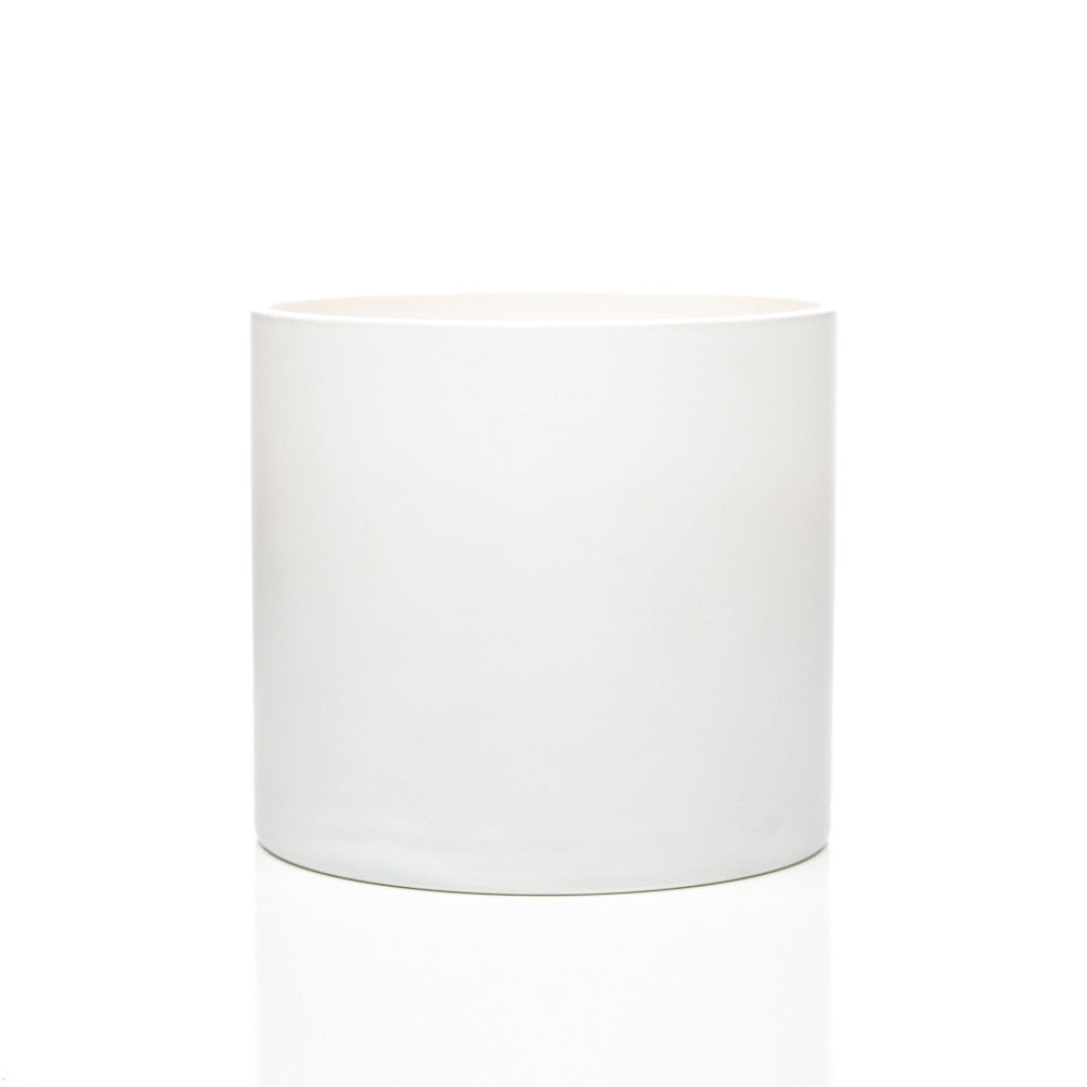 visvim Subsection 4 Wick Candle No. 1 F.I.L. Side Shot