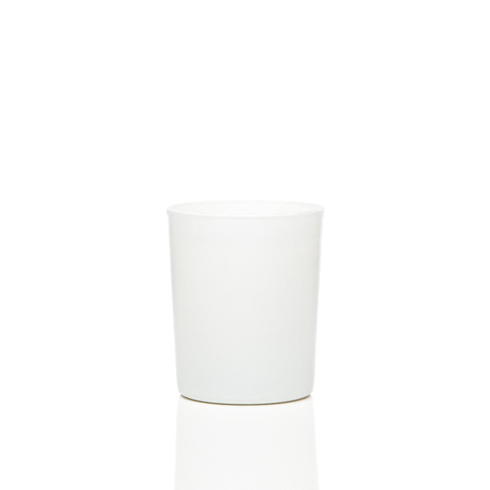visvim Subsection Fragrance No. 3 Amber candle