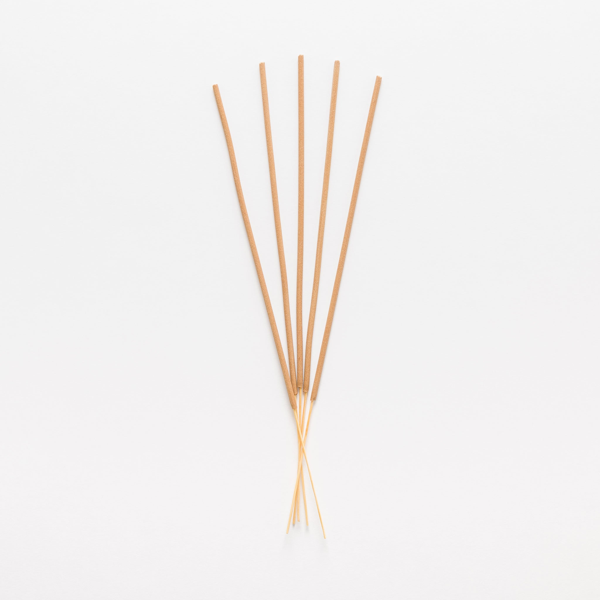 Kuumba Stick Incense