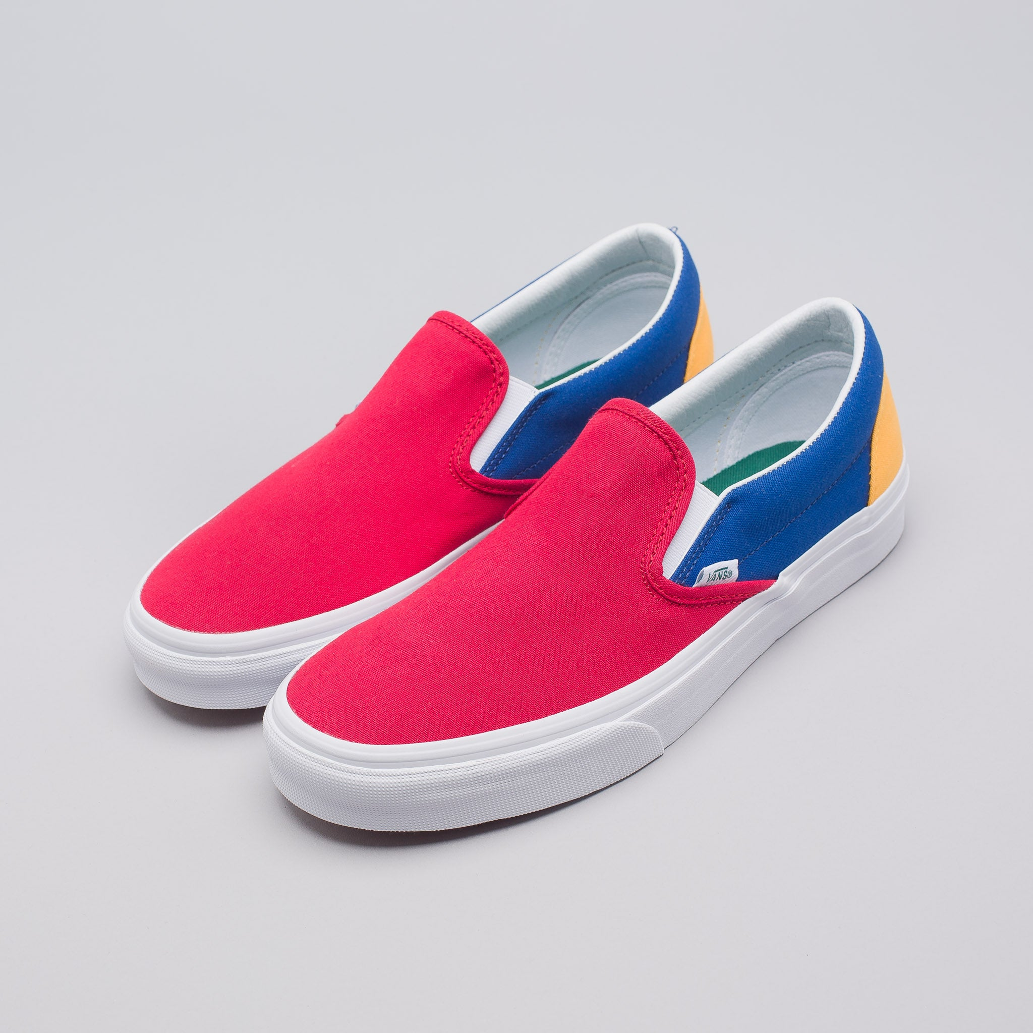 d004392fea5f Buy 2 OFF ANY vans red blue yellow CASE AND GET 70% OFF!