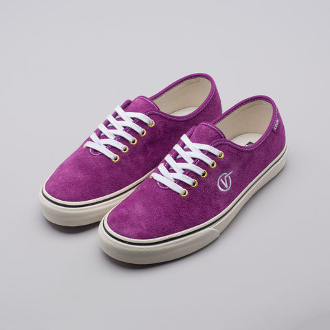 Vans Vault x LQQK Studio Authentic One Piece in Grape Juice - Notre
