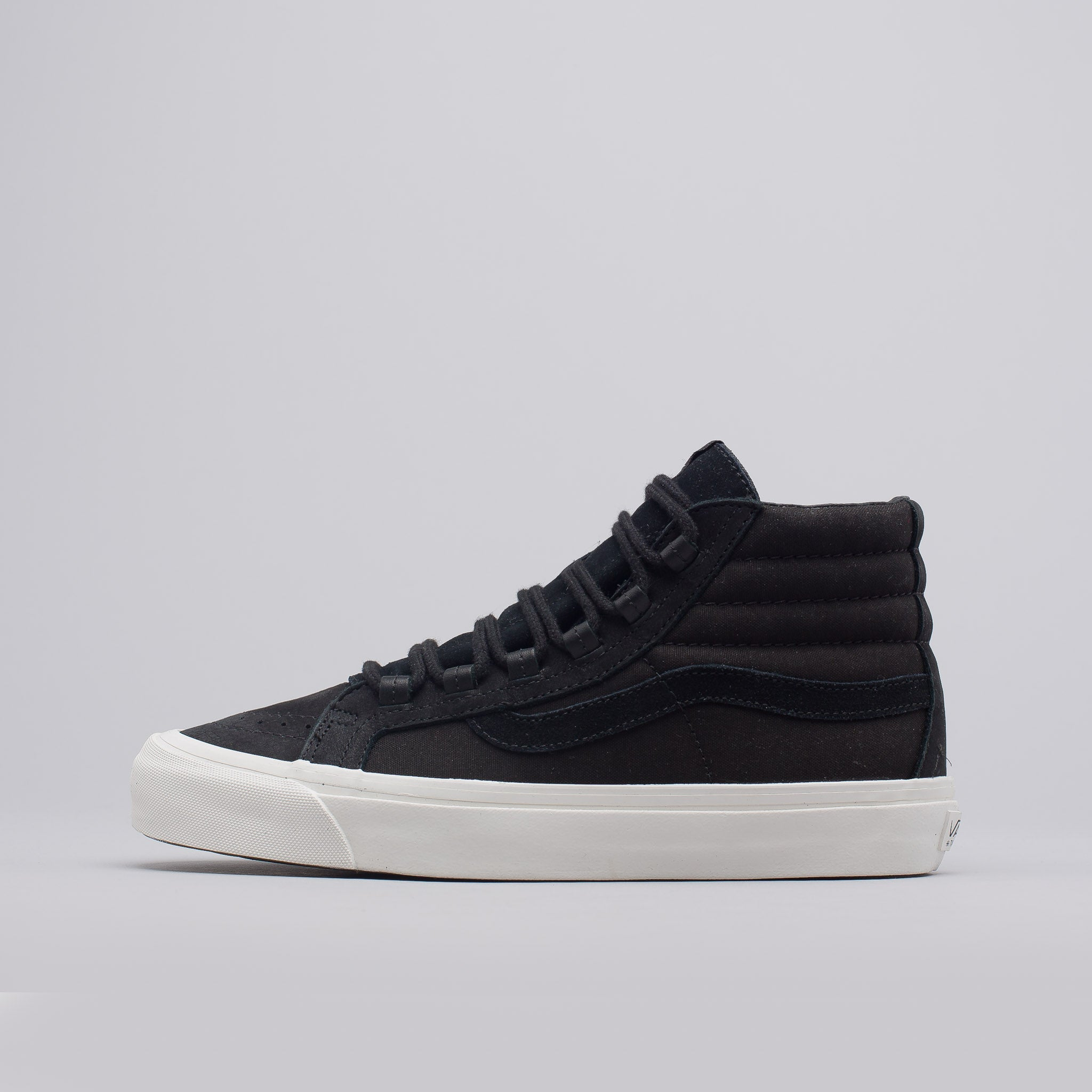 sale choice Vans Taka Hayashi Sk8 sneakers fashionable cheap online cheap price buy discount sale fashionable 2xoEUl5