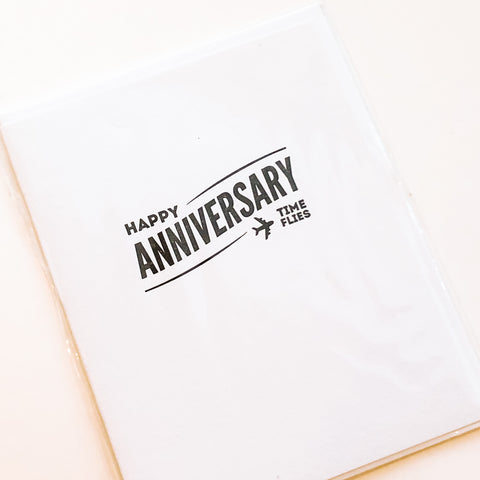 ANNIVERSARY ~ cards