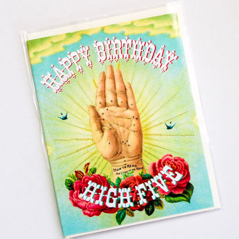 BIRTHDAY ~ cards