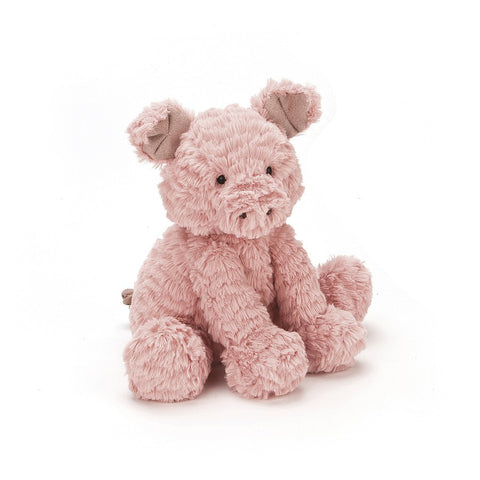Fuddlewuddle Piglet by JellyCat
