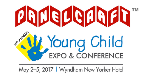 Panelcraft & Young Child Expo