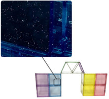 Load image into Gallery viewer, *New* Panelcraft Stars Solids!!!