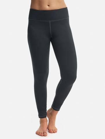 Sculpt 7/8 Legging
