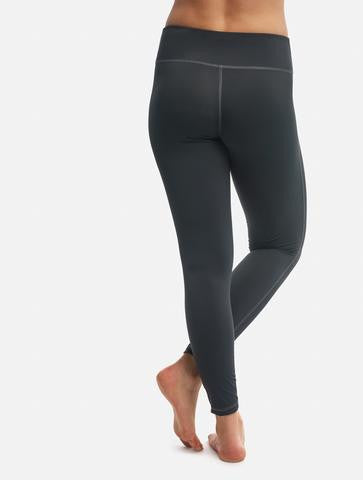 Sculpt 7/8 Legging - Haven Collective