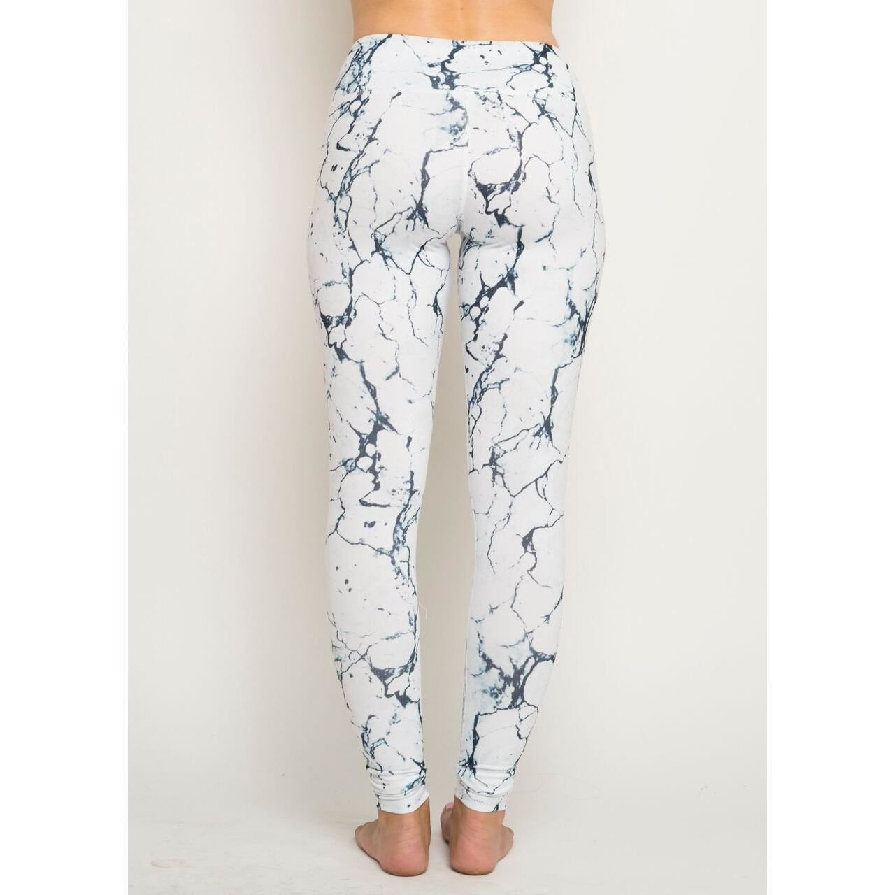 Chelsey Slim Leggings