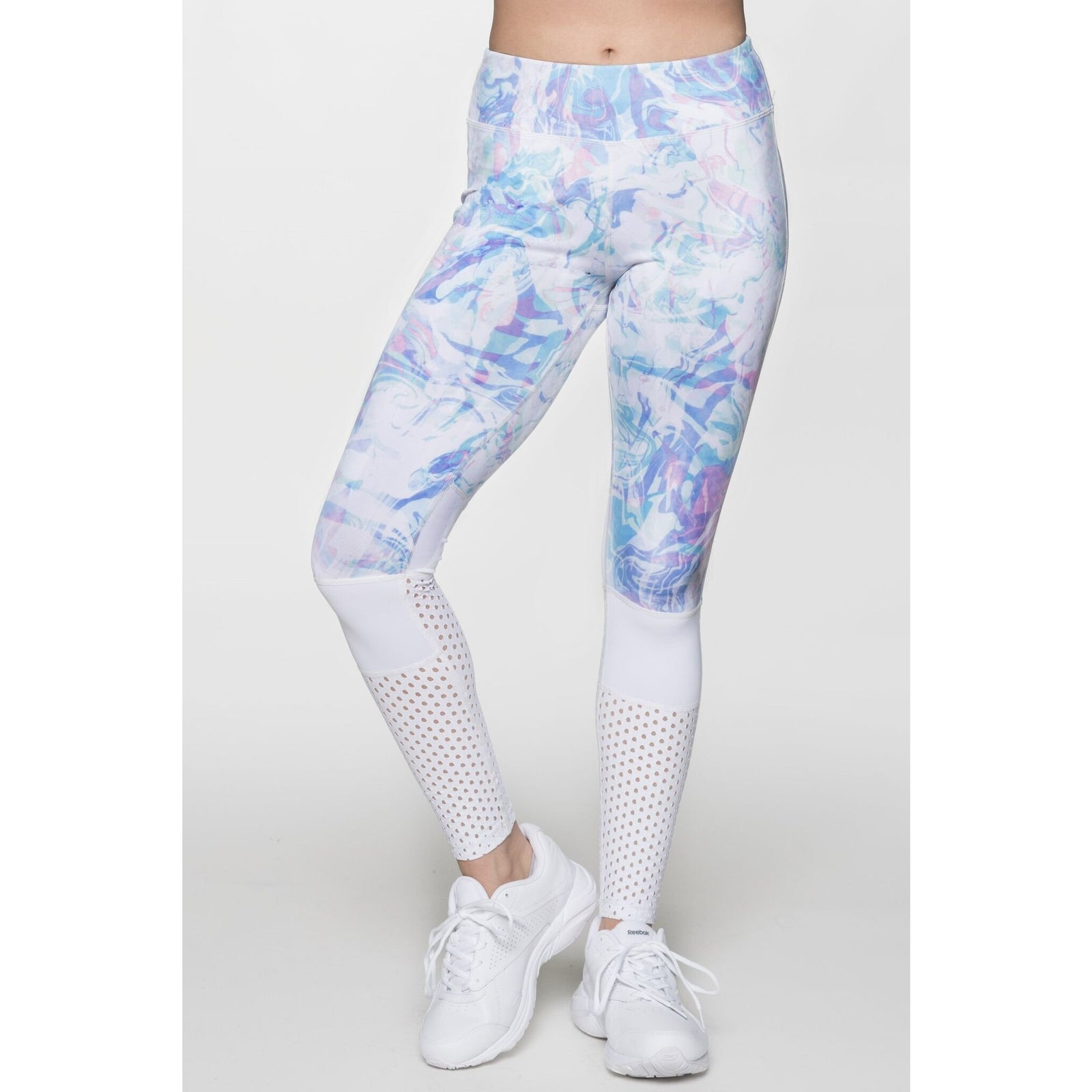 Samantha Slim Leggings