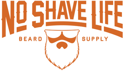 No Shave Life Beard Co.