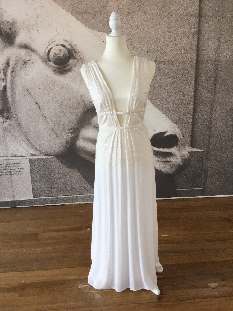 Rebekah Dress