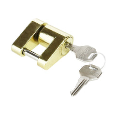 Keys for Connor Hitch Receiver Locks 1615100, 1615130 Trailer Coupler Locks 1615160, 1615230