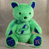 IH Awareness Bear
