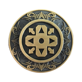 Game Master Coin - EU Friendly