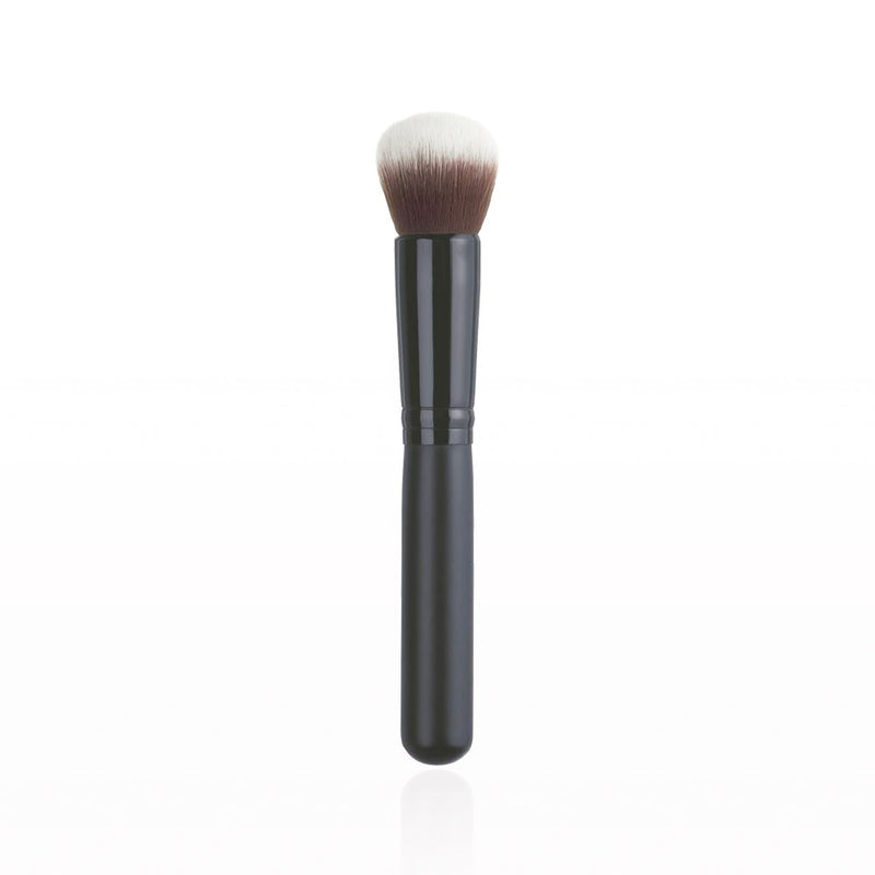 Round Top Blending Brush