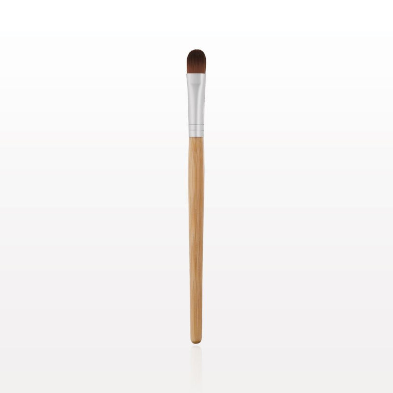 Eye Shadow and Concealer Brush