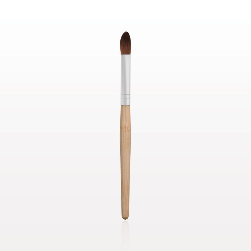 Eye Shadow Crease Brush