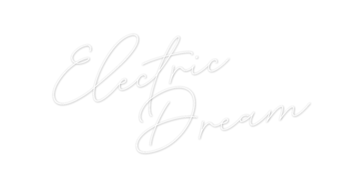 Electric Dream 1
