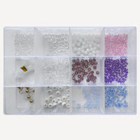 Kaleidoscope Bead Kit
