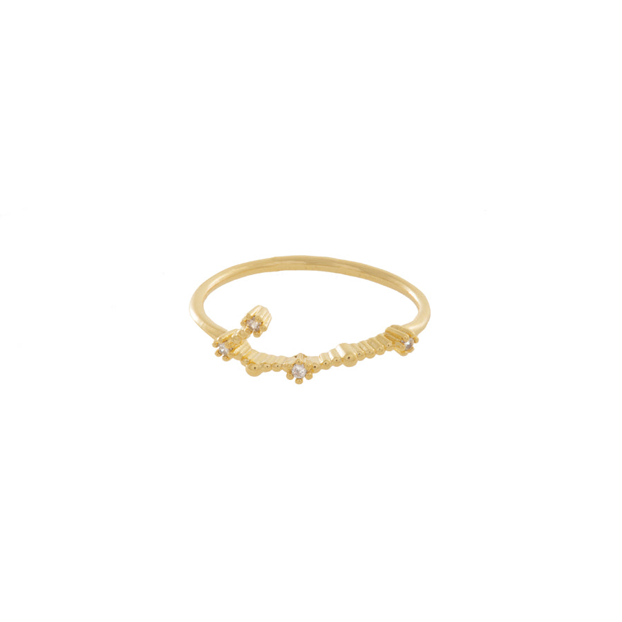 gemini francesca clalternate constellation product cl rings s f alternate g gold gegd ring do
