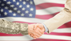 How Businesses Across America are Helping U.S. Veterans