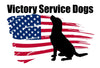Our Friends at Victory Service Dogs