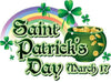 ST. PATRICK'S DAY: Celebrations and Traditions