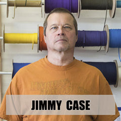 Jimmy Case