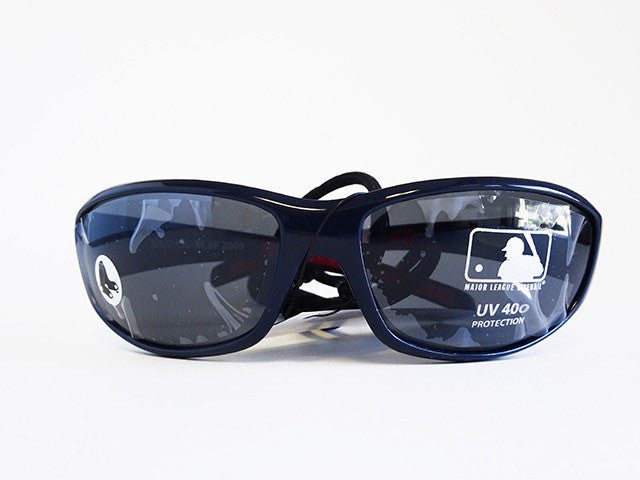 Officially Licensed MLB Boston Red Sox Sunglasses UV 400 Protection