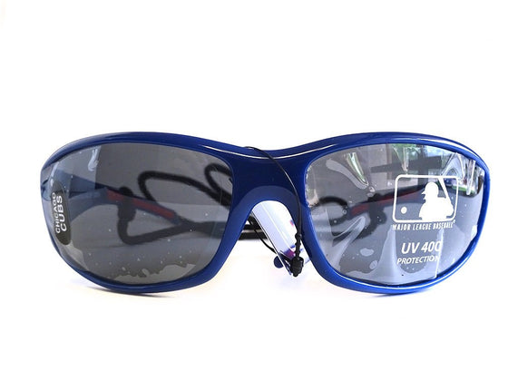 Officially Licensed MLB Chicago Cubs Sunglasses UV 400 Protection