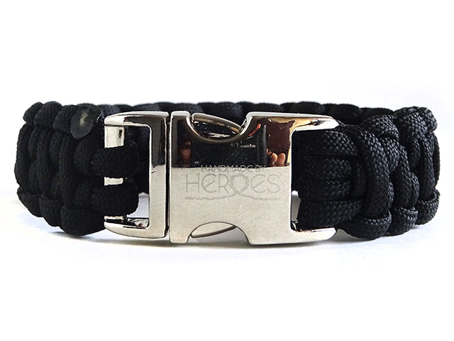 Make My Bracelet with Buckle (you must already have a bracelet added to the cart)