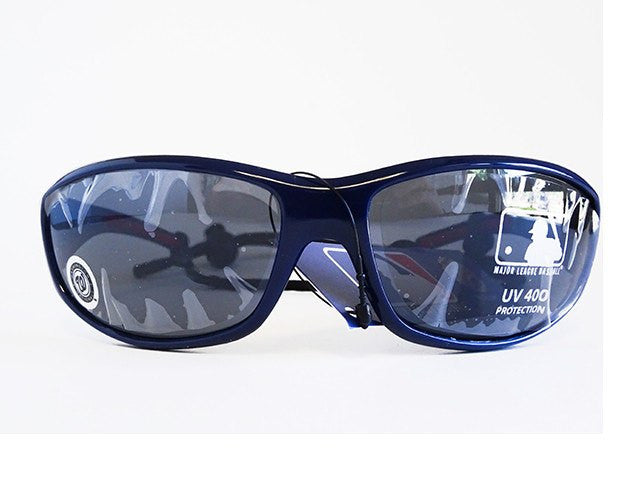 Officially Licensed MLB Washington Nationals Sunglasses UV 400 Protection