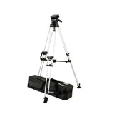 Tripod - Arrow 25 (1770) Alloy Toggle Tripod, 1 Stage System - Mid Level Spreader - Vizcom Technologies - 1