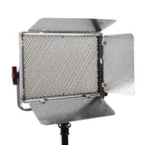 Aputure Light Storm LED Video Light LS1S - (Open Box)