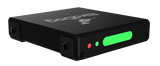 BirdDog Mini HDMI - HDMI to NDI Encoder.