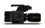 Sony Venice - 6K Full Frame Digital Cinema Camera