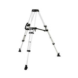 Tripod - Arrow 40 (1686) Alloy Toggle Tripod, 2 Stage System - Mid Level Spreader - Vizcom Technologies - 2