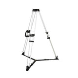 Tripod - Arrow 25 (1769) Alloy Toggle Tripod, 1 Stage System - Ground Spreader - Vizcom Technologies - 2