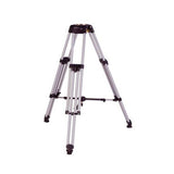 Tripod - Skyline 70 (2070) Alloy Tripod, 1 Stage HD System - Mid Level Spreader - Vizcom Technologies - 2
