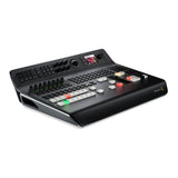 Blackmagic ATEM Television Studio Pro HD | Integrated Switcher