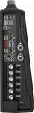 Vision Switcher - Livestream HD550 | Compact portable all-in-one production switcher - Vizcom Technologies - 2