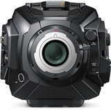URSA Broadcast B4 Mount Camera